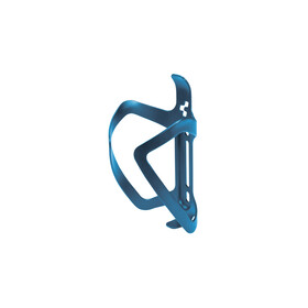 Cube HPA Top Cage blau
